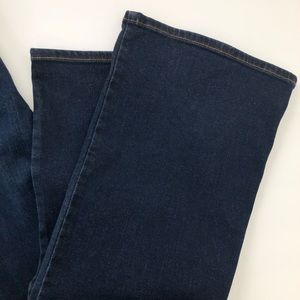 Chico's Jeans - Chico's Platinum Collection Tall Sz 4 (US size 20)